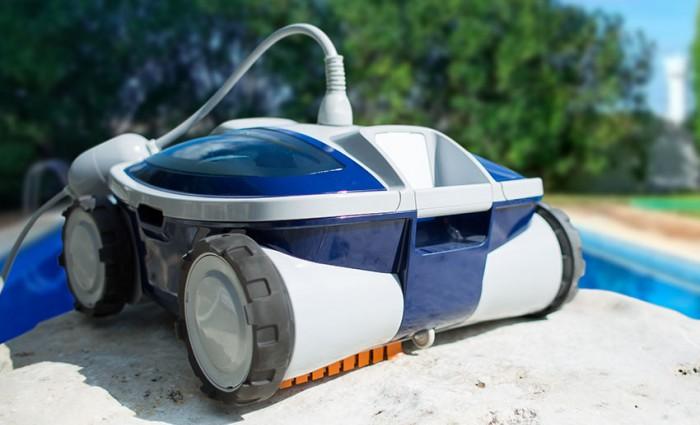 Aqua Products Pool Cleaners Poolbots
