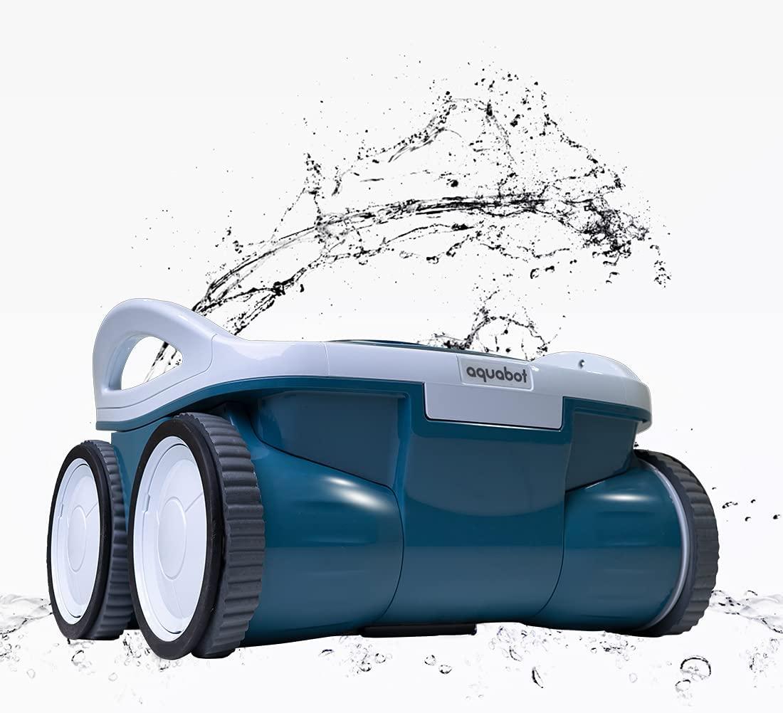 aquabot x2